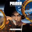 PRINCE TEAMS UP WITH L.A. REID AND EPIC RECORDS FOR ?FALLINLOVE2NITE? SINGLE