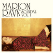 Marion Ravn slipper to nye album!