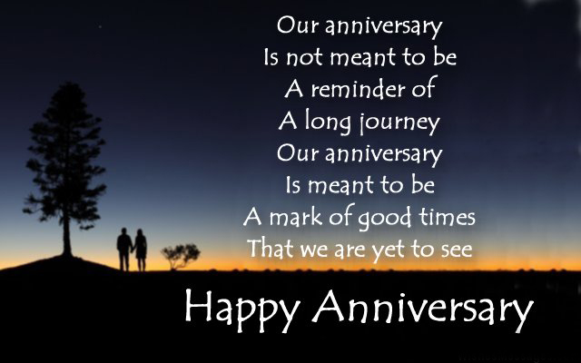 Anniversary Quotes 25th Business