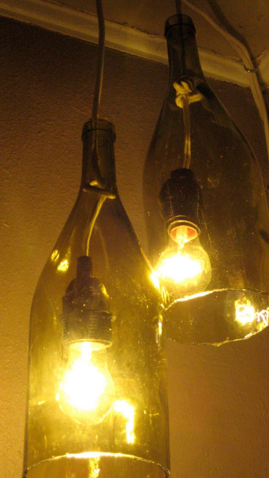 Lantern Pendant Light Chandelier