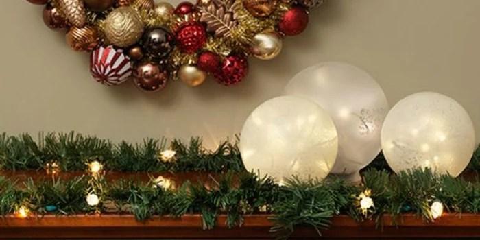 Recycle Christmas Lights Home Depot