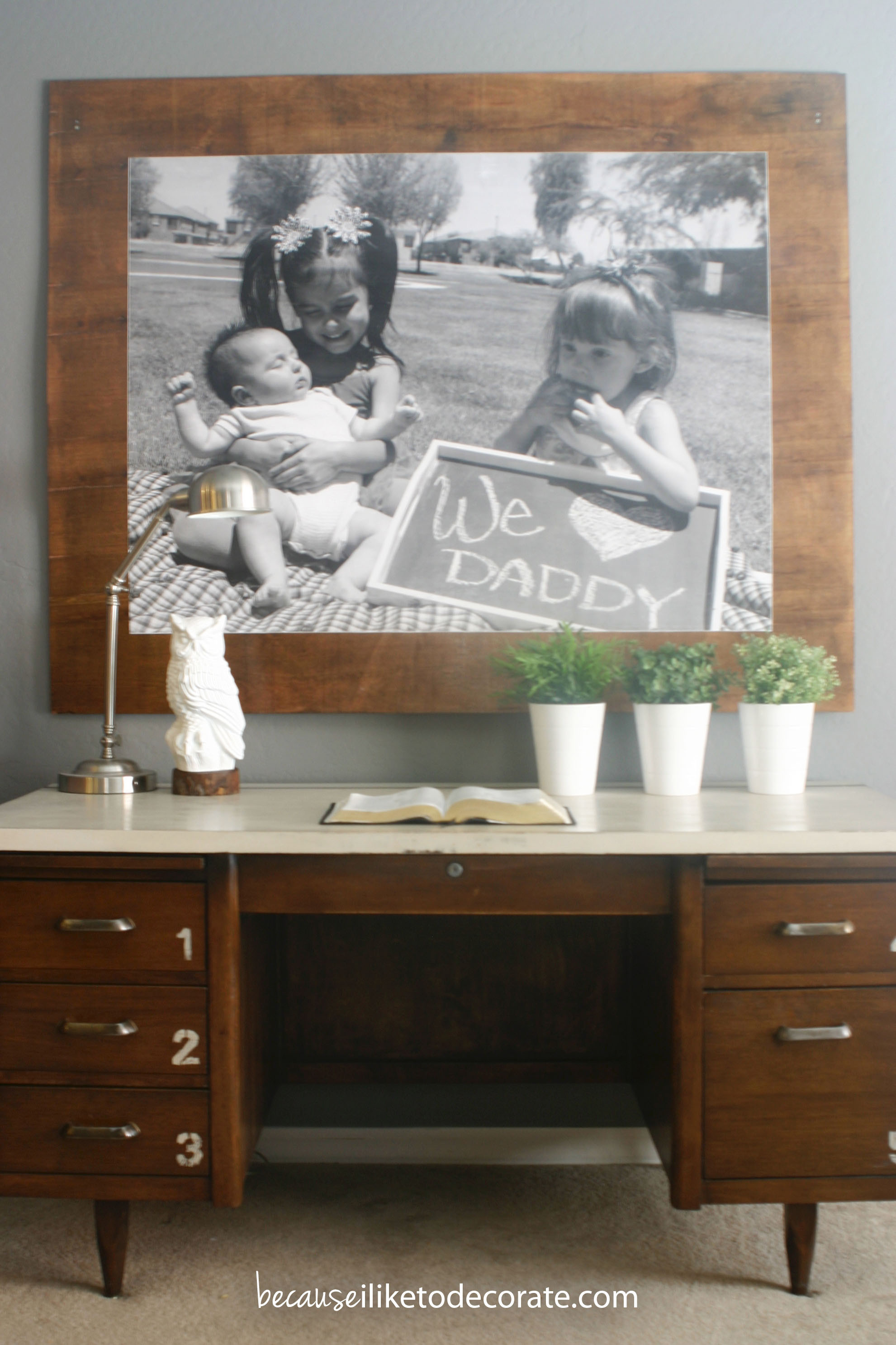 Inexpensive Large Wall Art Ideas