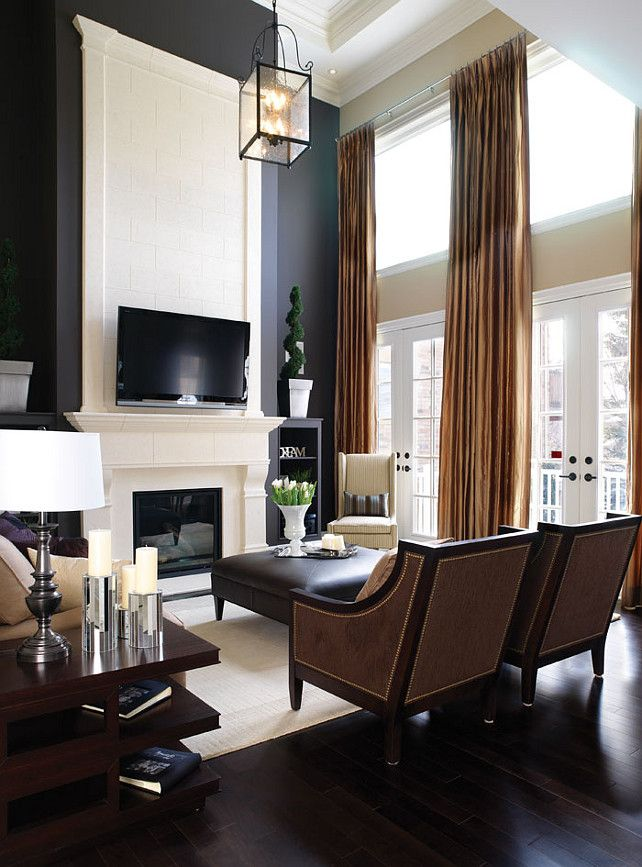 Family Room Decorating Ideas Blog