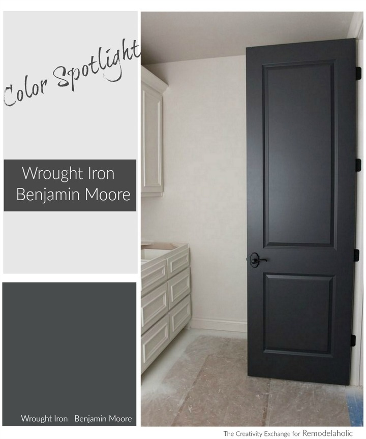 Sherwin Williams Vs Behr Interior Paint: Paint Color Behr Swiss Coffee