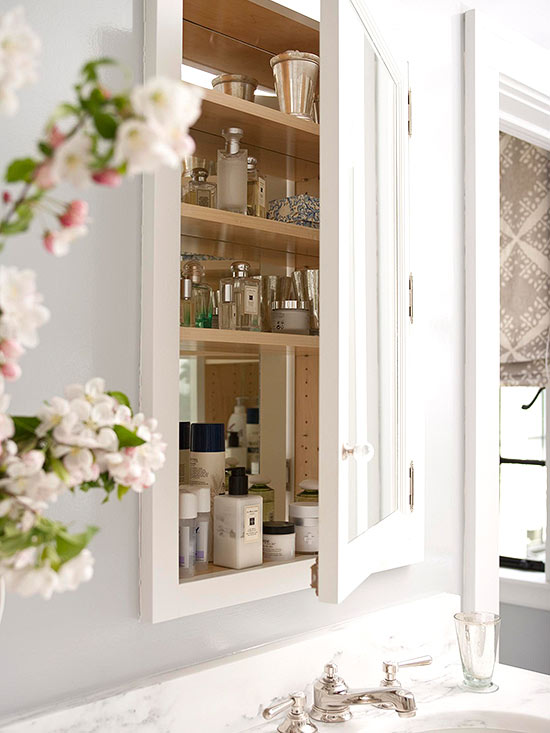 Better Homes And Gardens Pantry Ideas