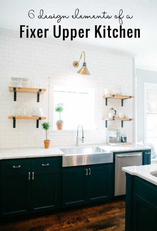 Show Me Kitchen Designs