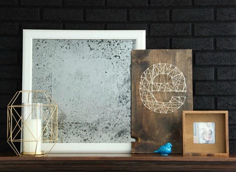 Pinterest Living Room Mood Boards