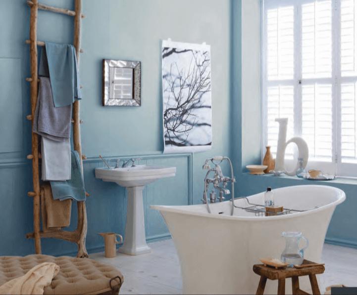 Home Decor Ideas Painting