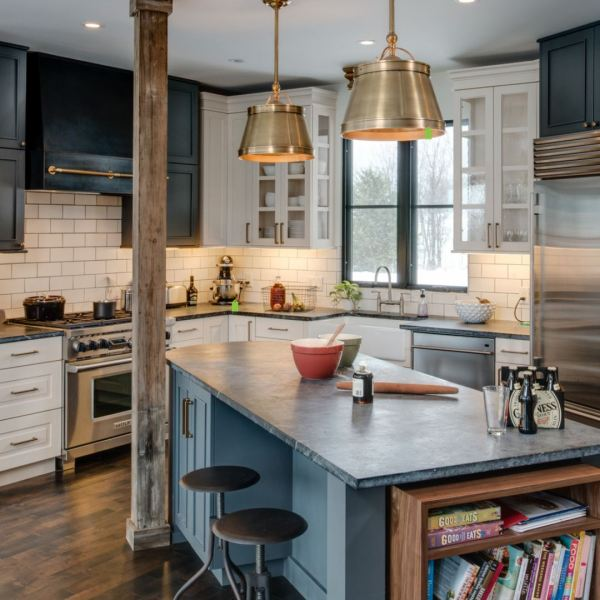 Top 10 Countertops  Prices  Pros   Cons   Kitchen Countertops Costs     10  Soapstone