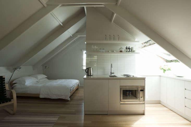 Small Kitchen Designs New Zealand