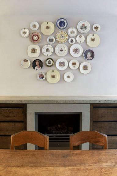 Rustic Furniture York Region
