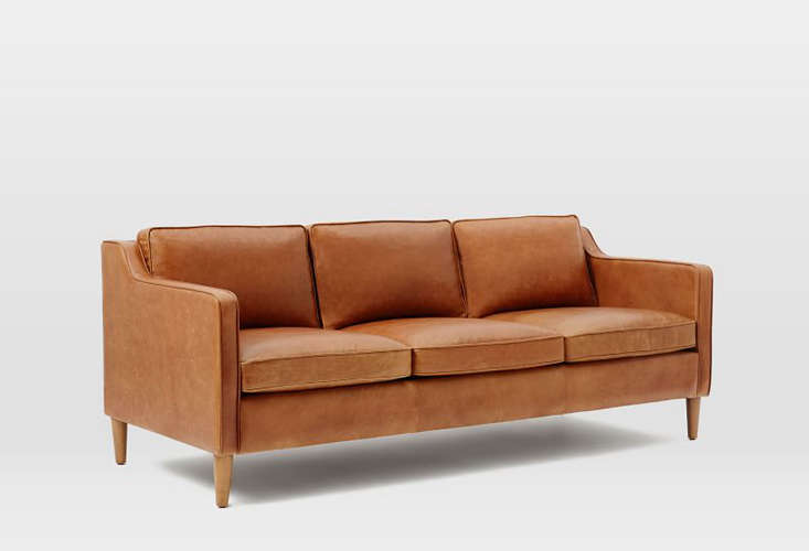 Sofa Set Below 2000