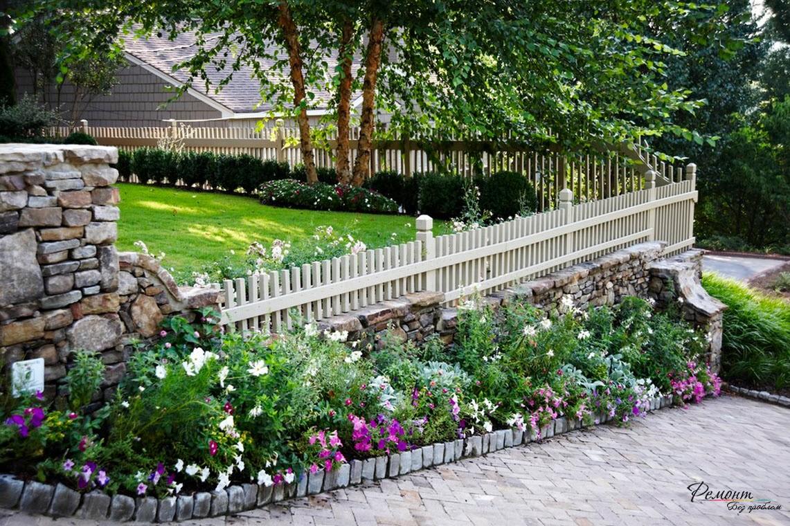 Best Yard Decorations