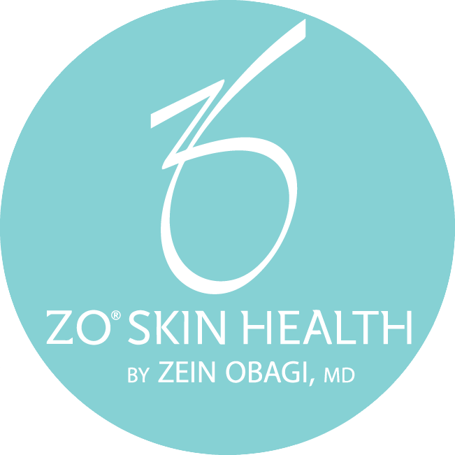 Medical Grade Skin Care Products