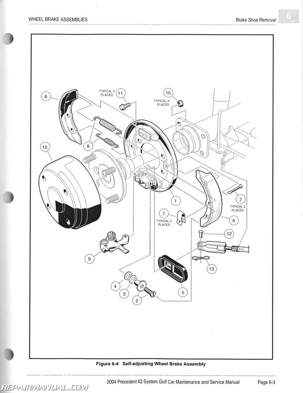club car specifications rh pandarestaurant us Club Car Precedent Maintenance Club Car Precedent White