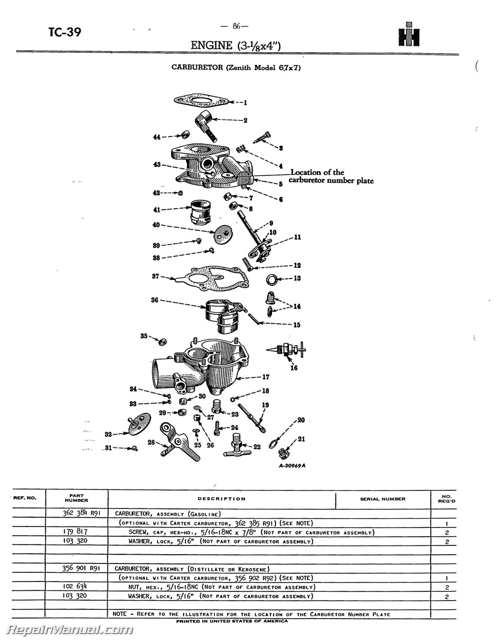 Farmall 806 Parts Diagram Worksheet And Wiring Ih Trusted Diagrams Rh Wiringhubme Today Hydraulic