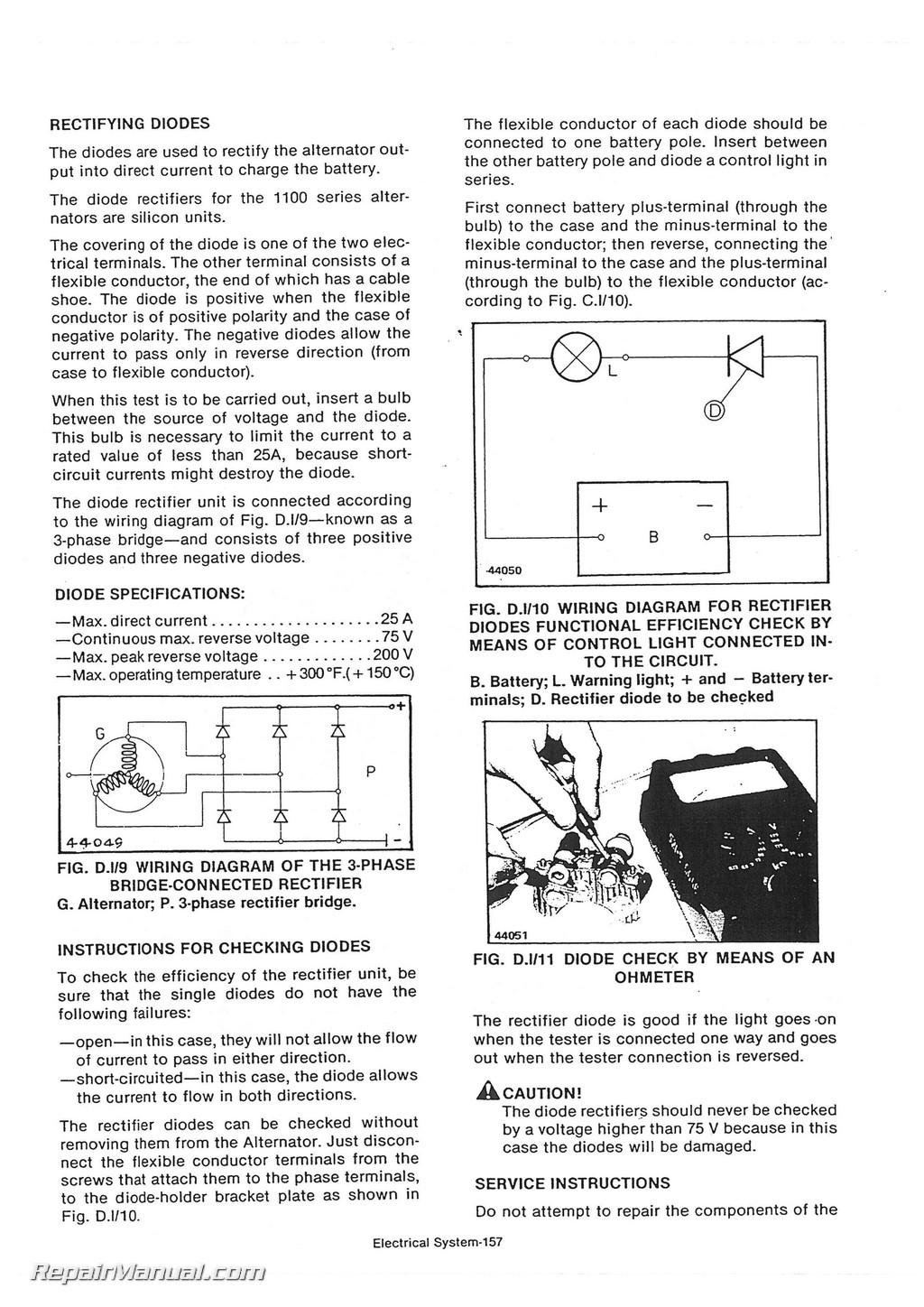 684 Tractor International Parts Diagram on case vac wiring-diagram, case tractor exhaust, case tractor schematic, case tractor radio, case 446 ignition switch diagram, case 885 tractor manual, case tractor history, case 444 wiring-diagram, case tractor parts, case ih wiring schematic, case tractor company, case ih wiring diagrams, case tractor models, tractor hydraulics diagram, case 580c backhoe parts diagram, case 4490 tractor, case ih tractors, 2290 case electrical diagram, case 580k backhoe parts diagram, case backhoe repair manual,