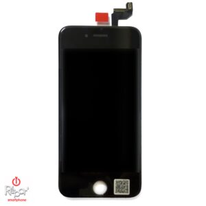 ecran original noir iphone 6S 1