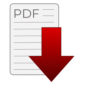 telechargement pdf