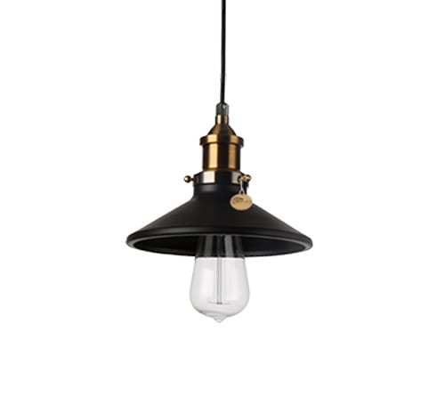 industrial cluster pendant lighting # 51