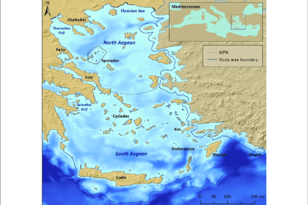 alonissos map » Full HD MAPS Locations - Another World | ..:: Pices ...