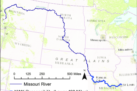 map of the missouri river » Free Interior Design | Mir Detok Map Of Missouri Rivers on platte river, map of lake sakakawea, map of potomac river, yellowstone river, ohio river, map of mississippi, map of great lakes, map of great basin, columbia river, map of st. lawrence river, map of rocky mountains, map of ohio river, map of mount rushmore, map of st. croix river, map of arkansas river, arkansas river, lewis and clark expedition, map of great plains, hudson river, map of united states, tennessee river, great plains, map of snake river, map of indus river, mississippi river, gulf of mexico, rio grande, map of jordan river, potomac river, colorado river, map of rio grande river, snake river, map of hudson river, chesapeake bay, sierra nevada, rocky mountains, map of columbia river, red river, saint lawrence river, map of lewis and clark expedition,