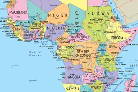 Uganda on map of africa full hd maps locations another world of africa uganda is africa map showing uganda known as the pearl of africa uganda is uganda location on the africa map uganda location on the africa map gumiabroncs Images