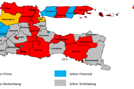 Java map png full hd maps locations another world pices bali lake toba java riau islands west papua indonesia map png bali lake toba java riau islands west papua indonesia map world map hd png fresh bluemarble gumiabroncs Images