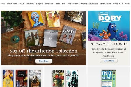 Free books to read barnes and noble free ebooks books to read barnes and noble free ebooks we have free books ebooks epub and pdf collections download hundreds of free book and audio books fandeluxe Image collections
