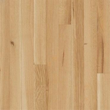 6 X 5 8 White Oak 1 Common Rift Quartered Unfinished   Unfinished White Oak Stair Treads   Wood Stair   Hardwood Flooring   Red Oak   Flooring   Risers