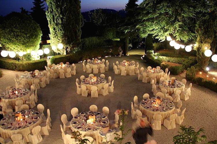 Villa Di Ulignano Residenze D Epoca