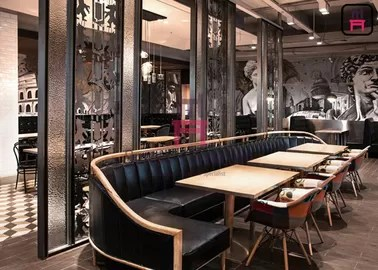 Restaurant Booth Seating On Sales Quality Restaurant