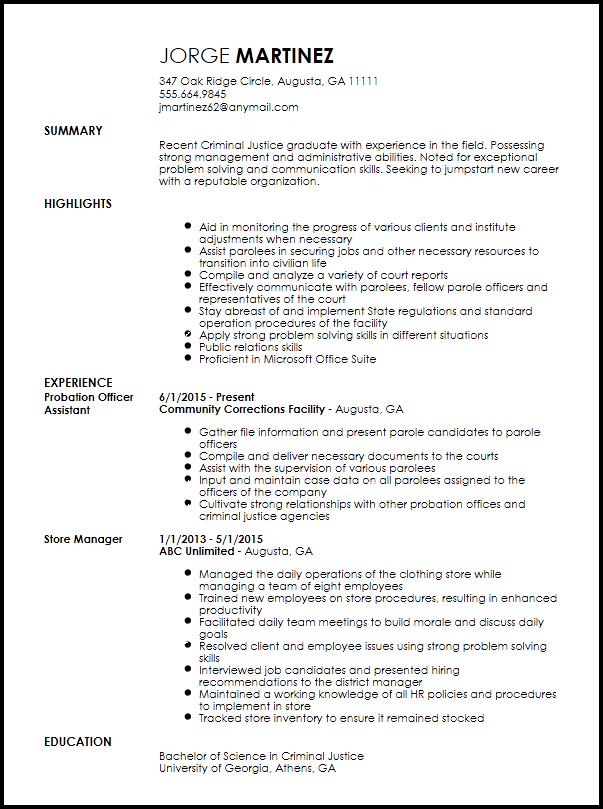 Fresh Market Job Application Pdf