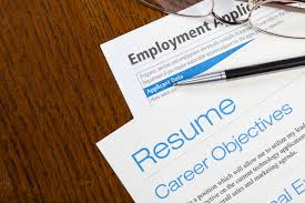 Best C Level Resumes  Top 7 Tips c level resume