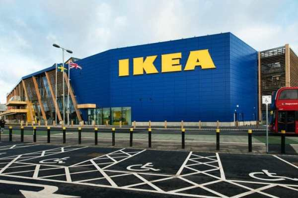 ikea store images # 32