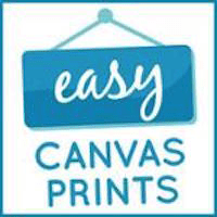$5 Off Easy Canvas Prints Coupon, Promo Codes