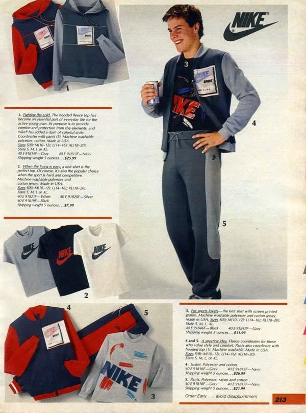 Wrangler Shirts Boys