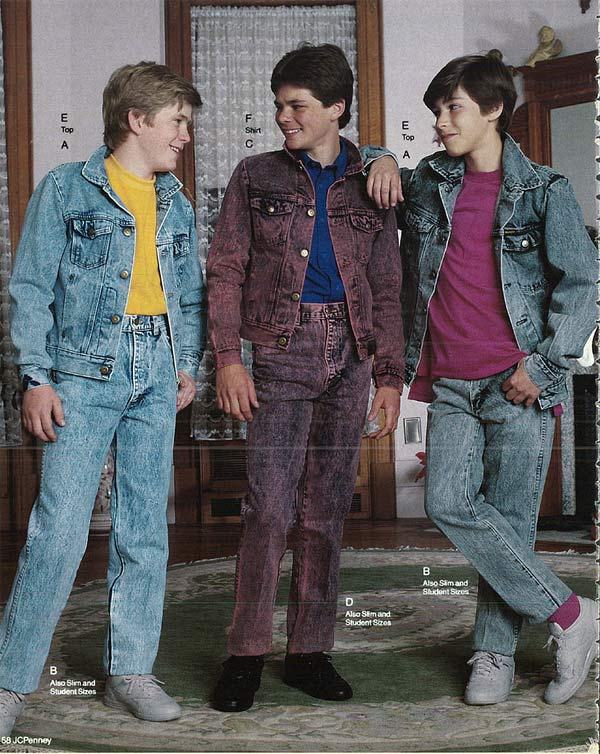Dress Jeans Levi Men