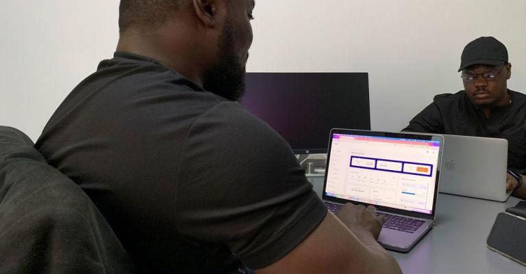 Watch Nigerian start-ups digitise native meals provide chain – Reuters Tech News