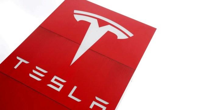 Watch U.S. asks Tesla why it didn't recall Autopilot after software program modifications – Reuters Tech News