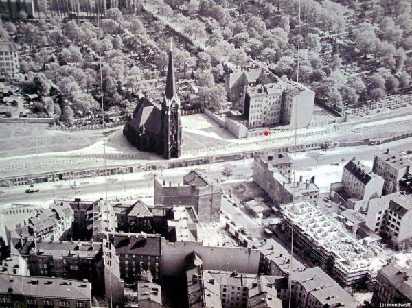 super sonico berlin # 68
