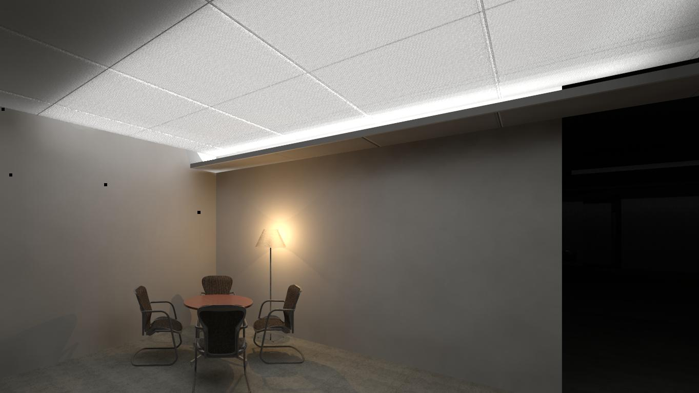 Revitcity Com Light Fixture Light Source Wont Render