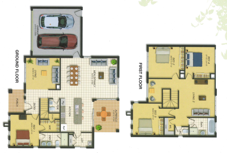 Google Floor Plan Creator Free