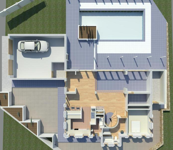 RevitCity com   Best Software to Create Presentation Floor Plans 47611 7491 jpg