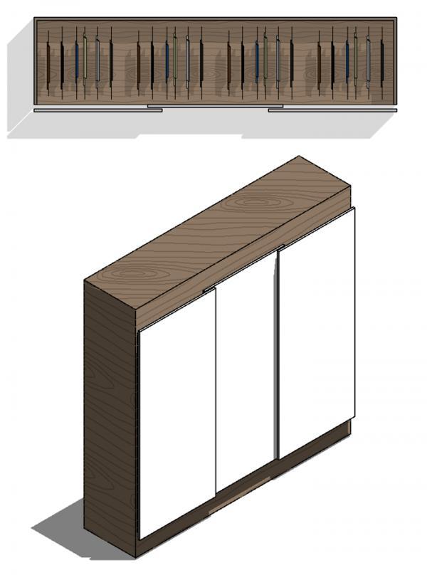 Home Design Furniture Ormond Beach