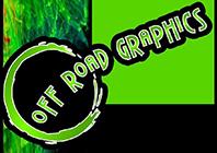 Print Shop Loganville, GA | Print Shop Near Me | Off Road ...