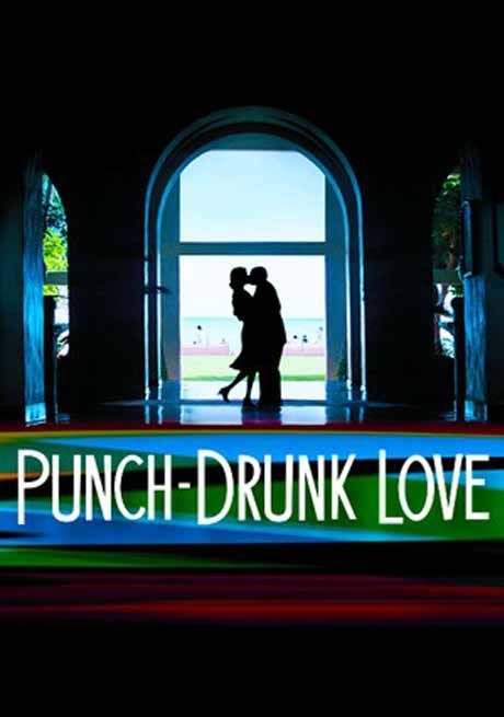 Producer Drunk Love