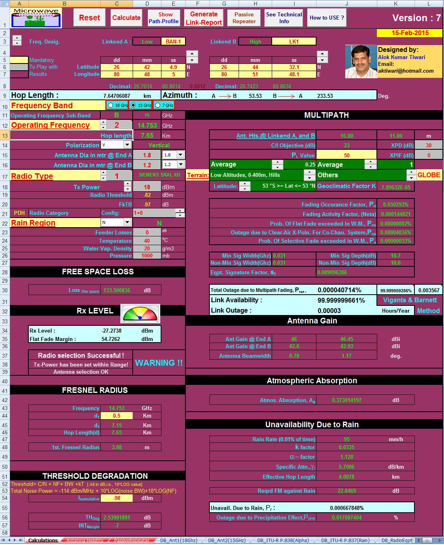 Tr Nsmissi L K Pl Nn G Tool Excel Rf C Fe