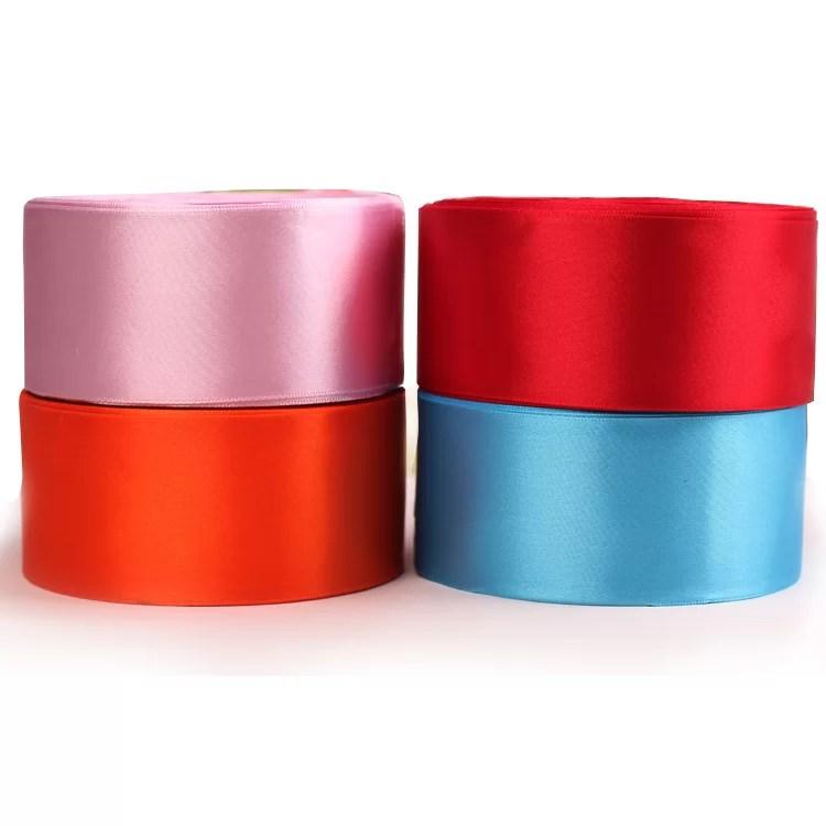 10 Wide Inch Ribbon Sheer