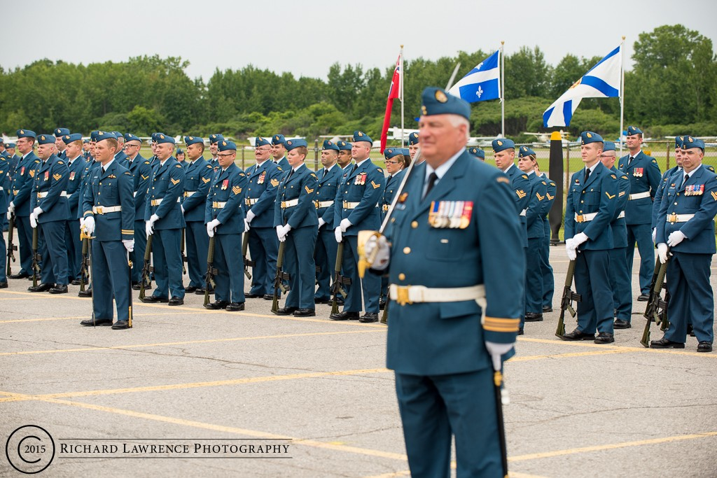 Guard Post Coc